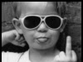 kidmiddlefinger.jpg
