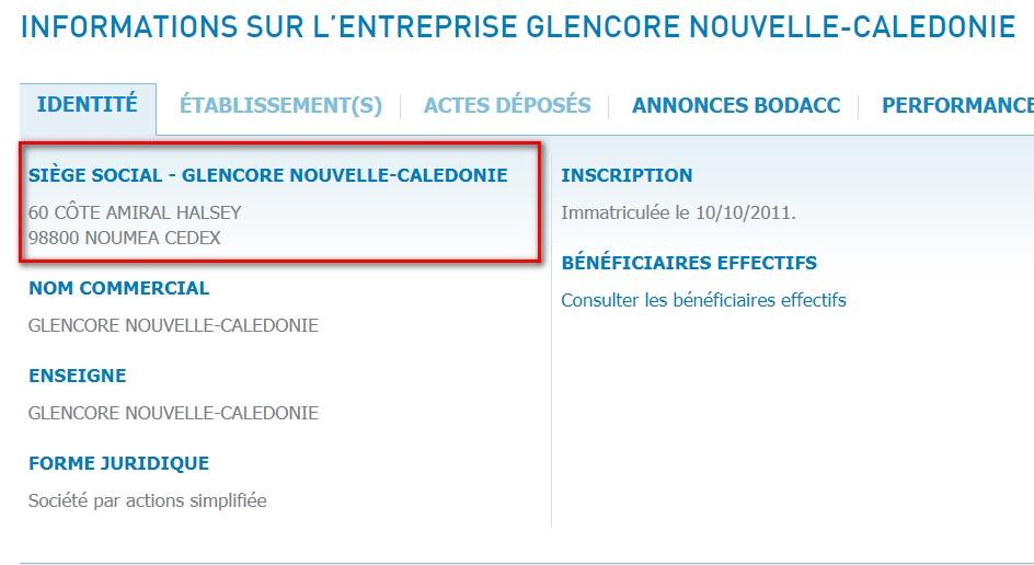 GLENCORE-NC.jpg